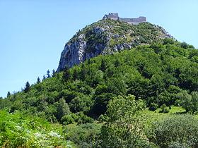 280px-Montsegur_(1)