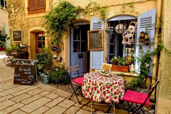 cotignac-cafe