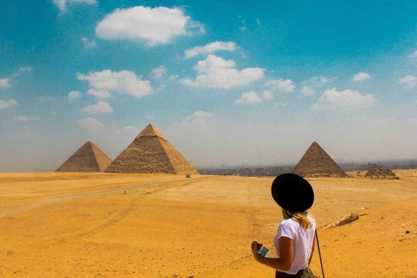 egypt-header